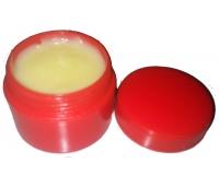 Crema ten cuperozic produsa in farmacie