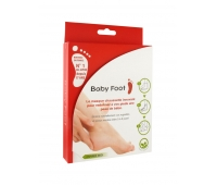 Baby Foot Easy Pack picioare moi si netede