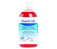 Eludril Care apa de gura x 500 ml