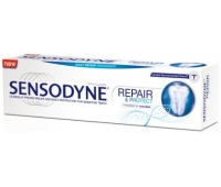 Sensodyne Repair & Protect 75 ml