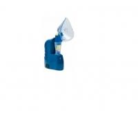 Nebulizator portabil compresor AndiVentis P1, Med2000 Italia