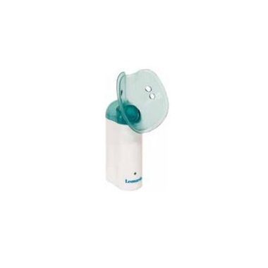 Nebulizator cu ultrasunete Leonardo U1 , Med2000 Italia