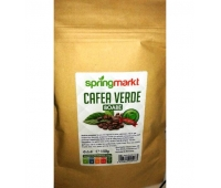 Cafea Verde Boabe x150 gr , Adams Vision