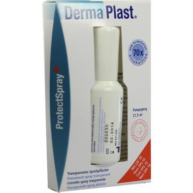 Dermaplast Protect spray x 21.5 ml