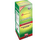 Carminex sirop x 120 ml, Sprint Pharma