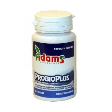 Probioplus 20cps