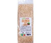 Quinoa alba 150g