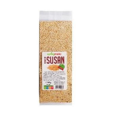 Seminte de susan 100g