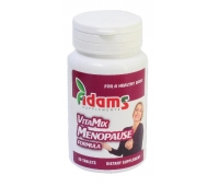 Vitamix menopause formula 30cpr