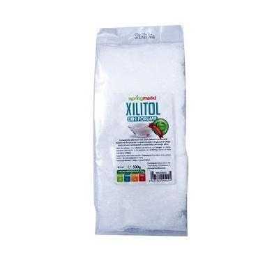 Xylitol (din porumb) 500g