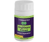 Anghinare extract 70cps