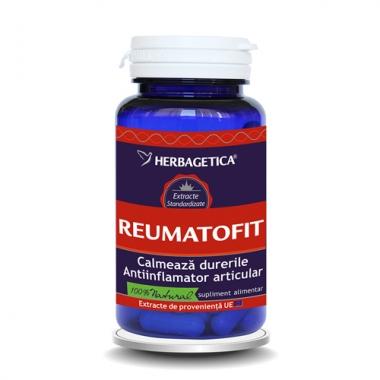 Reumatofit x 60 cps