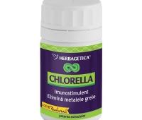 Chlorella 200cps