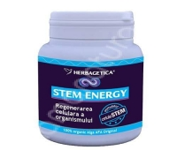 Energy stem 250ml