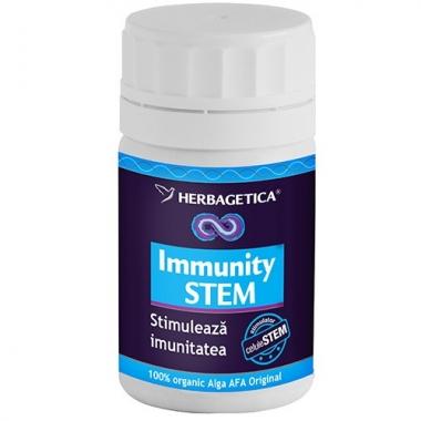 Immunity stem 30cps