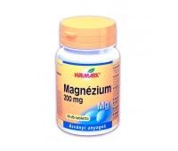 Magnesium 200mg 30tb