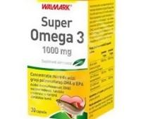 Super Omega 3 30tb