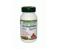 Acidophilus & Bifidus 30tb