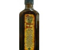 Bitter Herbal fara alcool 100ml