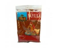 Boia de ardei (paprica) 100g