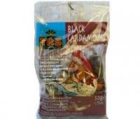 Cardamon negru 50g