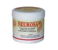 Neurosan Entero 250g