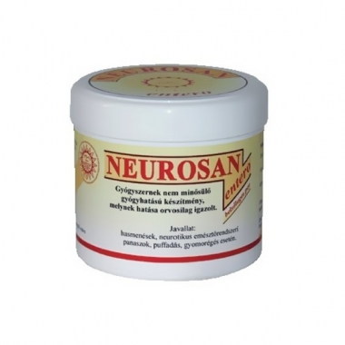Neurosan Entero 250g