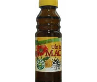 Ulei mac 100ml