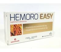 Hemoroeasy 30cps
