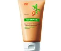 Klorane balsam cu extract de mango 150ml