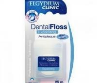 Elgydium ata dentara anti-placa 50m
