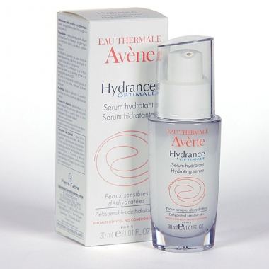 Avene Hydrance serum 30ml