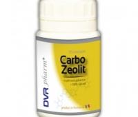 Carbozeolit 60cps