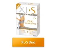 XL-S Duo Slabire si tonifiere