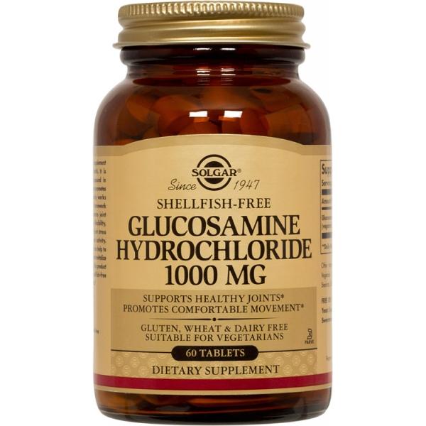 Ethambutol Hydrochloride Free Trial