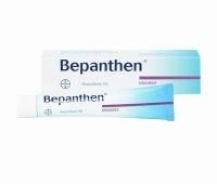 Bepanthen unguent 30ml