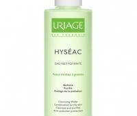 Uriage Hyseac lotiune dezincrustanta 200ml
