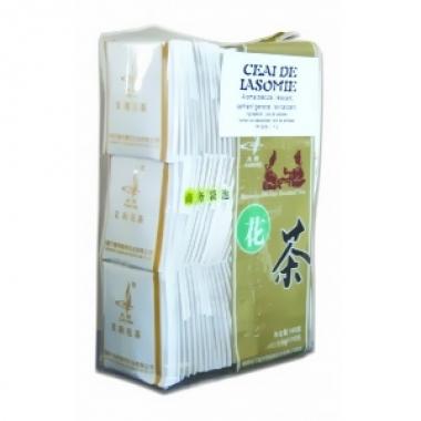 Ceai iasomie superior 100g
