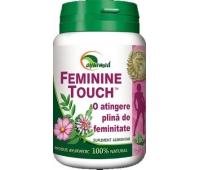 Feminine Touch 100tab