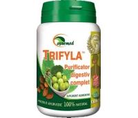 Trifyla 100tab