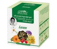 Ceai T Laxen 50g