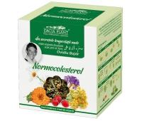 Ceai T Normocolesterol 50g