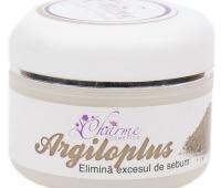Crema Argiloplus 50ml