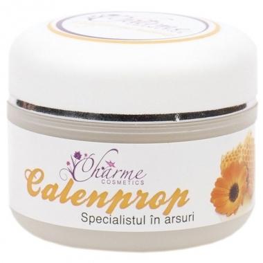Crema Calenprop 50ml
