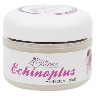 Crema Echinoplus 50ml