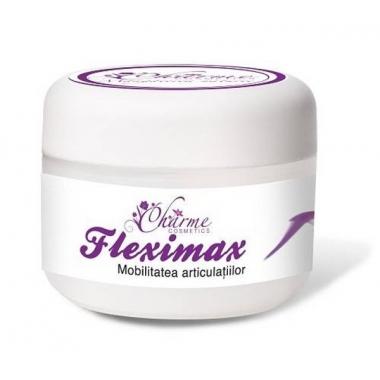 Crema Fleximax 50ml