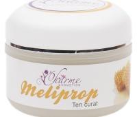 Crema Meliprop 50ml