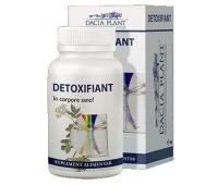 Detoxifiant 72cpr -20% GRATIS