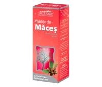 Gemoderivat Mladite de Maces 50ml