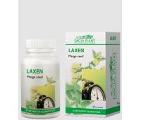 Laxen 72cpr -20% GRATIS